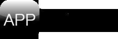 appstockholm logo 25